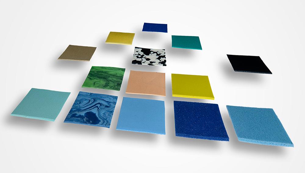 materialstecnics