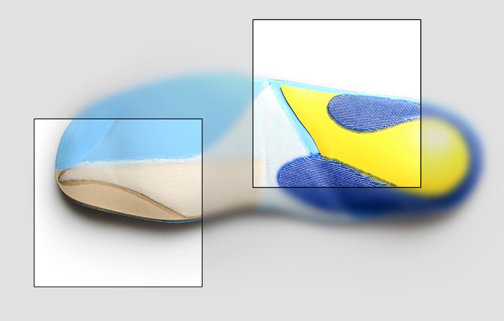 materialstecnicsdetall