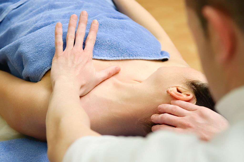 terapiamanualortopedica